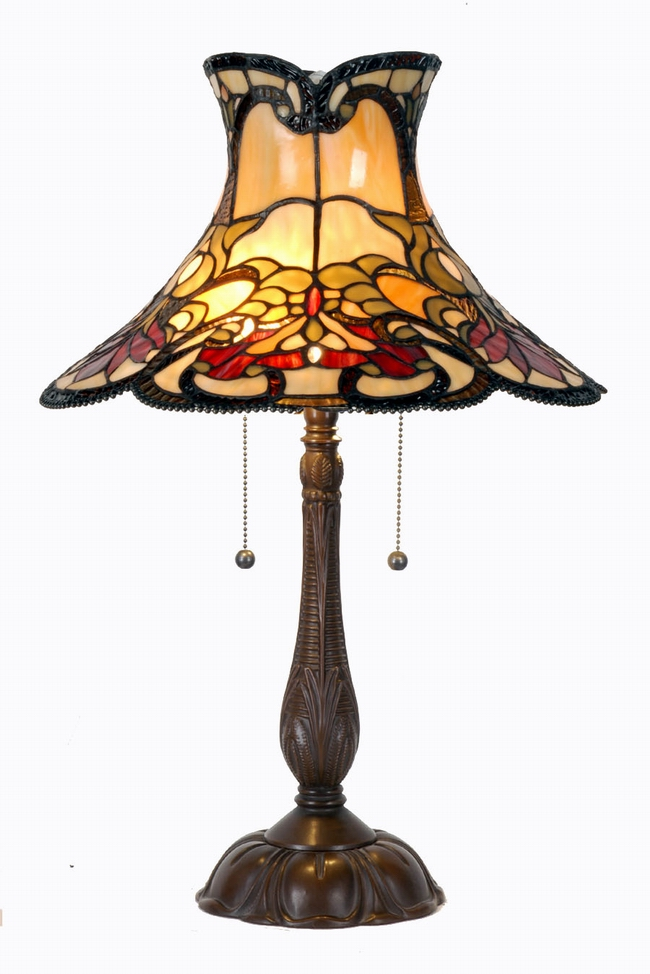 Table lamps tiffany table lamp 5533