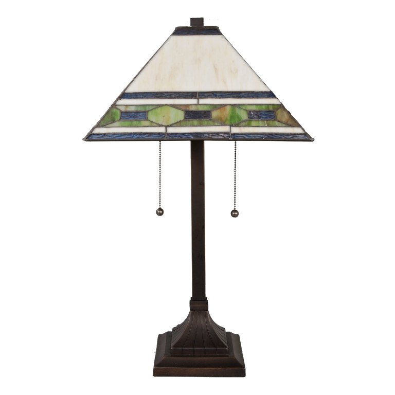 Table lamps the official tiffany webshop tiffany table lamp 5702