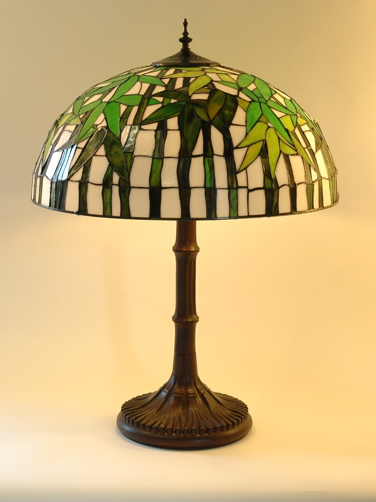 Table lamps the official tiffany webshop tiffany table lamp al0197