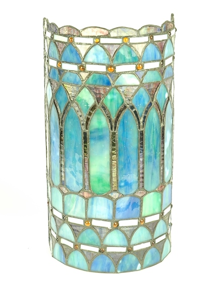 Wall Lamps Tiffany : Wall lamps - - The official tiffany webshop.Tiffany wall lamp 5508
