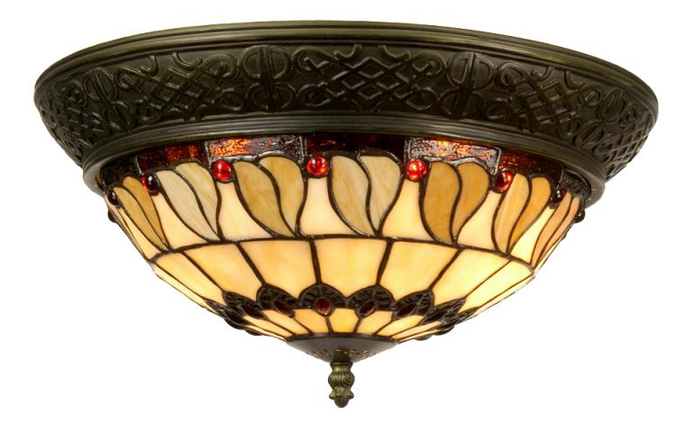 Plafoniere Tiffany : Ceiling lamps the official tiffany webshop.tiffany lamp 5547