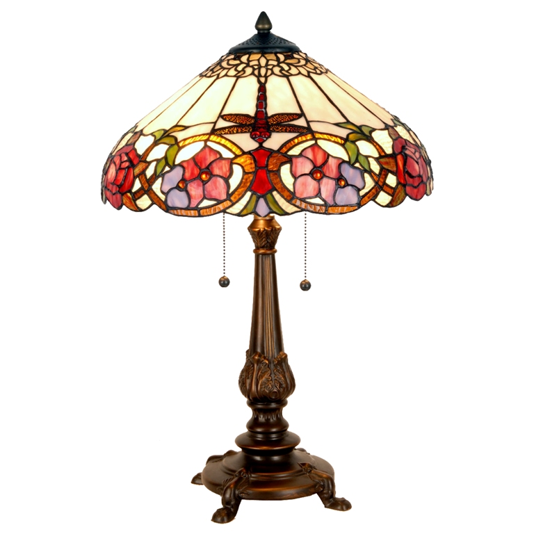 authentic tiffany lamps related keywords suggestions. Black Bedroom Furniture Sets. Home Design Ideas