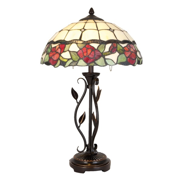 Table lamps the official tiffany webshop tiffany table for 100 watt table lamps uk
