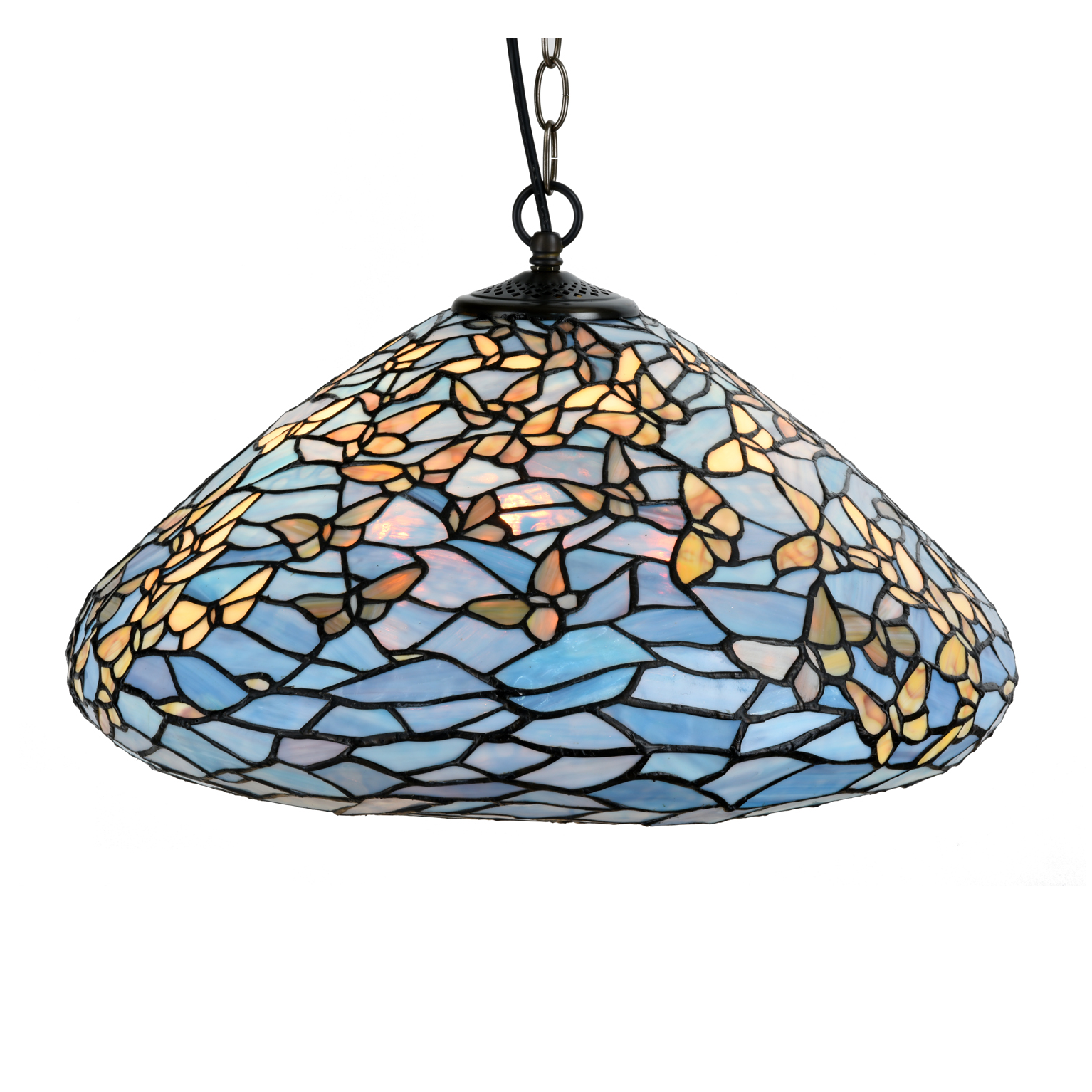 Hanging lights - - The official tiffany webshop.Tiffany ...