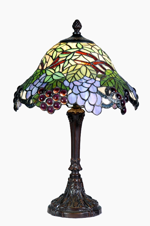 Table Lamps The Official Tiffany Webshop Tiffany Table