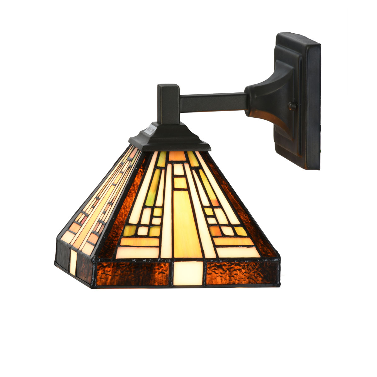 Wall Lamps Tiffany : Wall lamps - - The official tiffany webshop.Tiffany wall lamp 7904-1