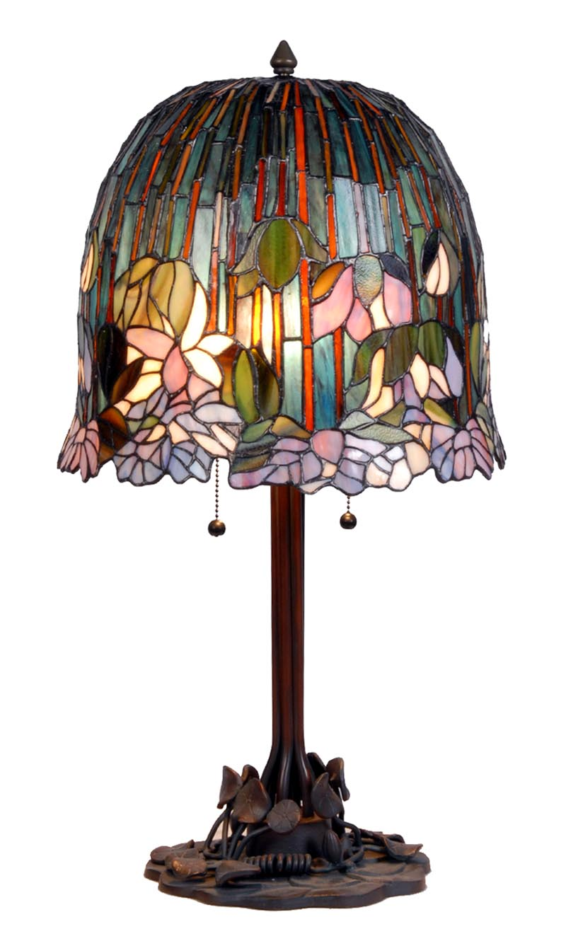 Table Lamps Tiffany Table Lamp 9935